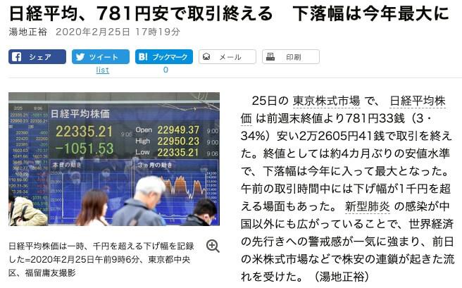 News-20200225